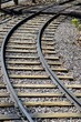 Train Tracs
