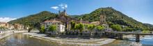 Dolceacqua ( Liguria )