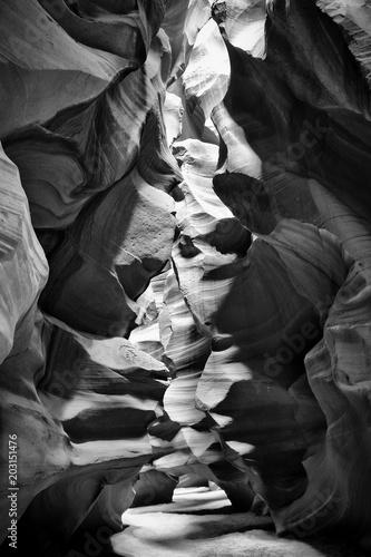 antelope-canyon-page-arizona