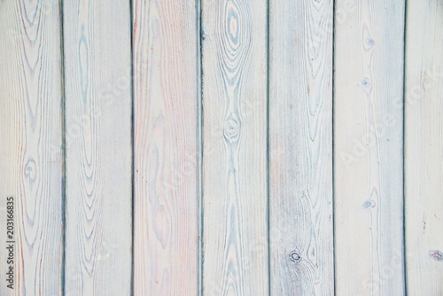 Old White Blue Painted Wooden Texture Wallpaper And Background Light Gray Wood With Natural Pattern High Resolution Picture Of Empty