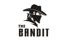 Western Bandit Wild West Cowbo...