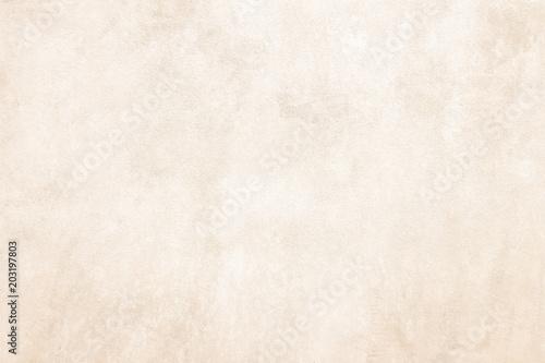 Fotografía  Rough concrete texture background