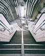 New Yorker Underground