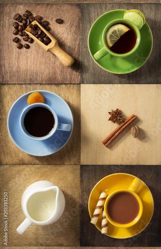 filizanka-kawy-herbaty-i-kakao