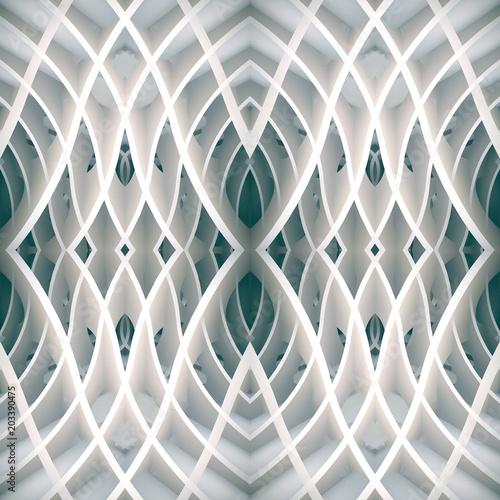 vintage-seamless-3d-tekstury-oparte-na-swietej-geometrii-przeciecie-form-dekoracyjnych