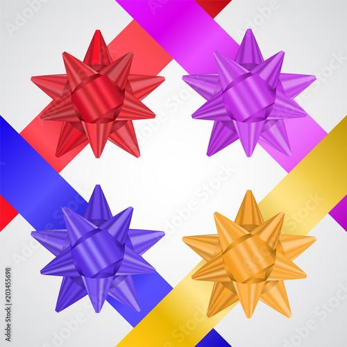 DIY paper folding origami bow tie tutorial: packaging hurrah ... | 500x500