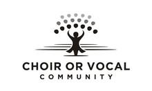 Classical Choir Chorus Vocal G...