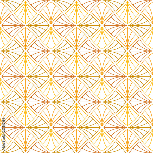 seamless-geometric-art-deco-pattern-abstract-vector-floral-background