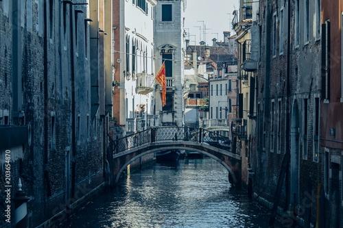 Valokuva  Venezia