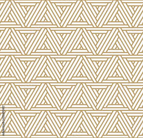 geometryczny-wzor-z-linii-nowoczesny-styl-minimalistyczny-pa