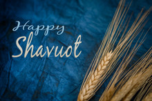 Background For Shavuot Celebration