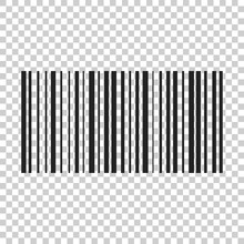Barcode Product Distribution I...