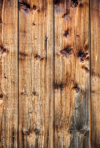 stary-drewniany-deski-tlo