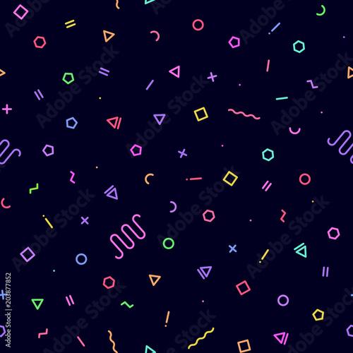 abstrakcyjny-wzor-stylu-memphis-geometryczny