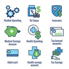 Medical Tax Savings - Health S...