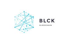 Template Label For Blockchain ...