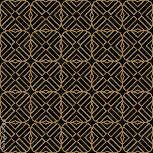bezszwowy-wzor-z-kwadratami-czarnego-zlota-diagonalnymi-oplecionymi-pasiastymi-liniami-ozdobne-tlo-wektor-futurystyczny-zywy-design