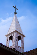 Southwestern Church