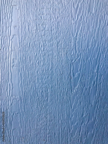 blue-siding
