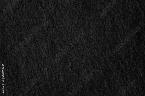 black slate texture. High Resolution Of Black Slate Texture Background