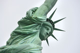 Fototapeta New York - Statua wolności, Nowy Jork, USA