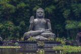 Buddha Statue in Australia