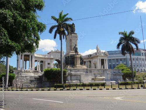 Foto op Canvas Havana Havana - Cuba