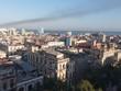 city; urban area; sky; cityscape; skyline; town; metropolitan area