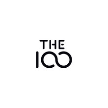 100 Logo For Company Or Annive...