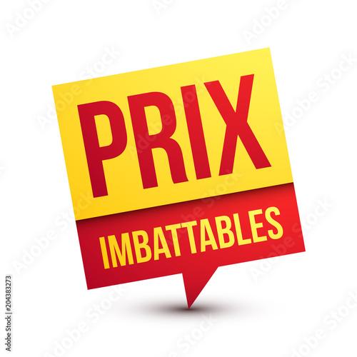 Fotografía prix imbattables