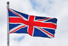 United Kindom Of Great Britain...