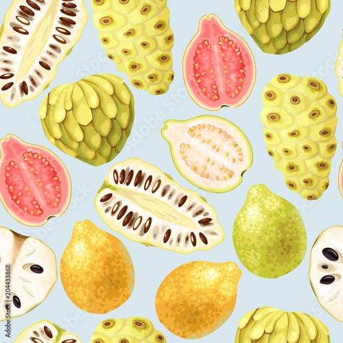 egzotyczne-owoce-bez-szwu
