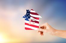 Patriotism, Home And Citizensh...