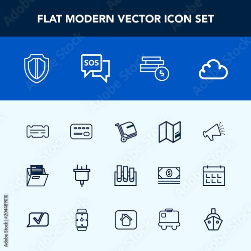 Modern, simple vector icon set with cash, travel, medical ... on world map terrain, simple world map vector, world map outline vector, world map with symbols, world globe vector, world map social media icons, world map silhouette vector, world map to color, usa map icon vector, world map vector art, flat world map vector, world map vector ai, world icon no background, vintage map clip art vector, world map infographic element, us map vector, world map background vector, world map outline eps, world map clip art,