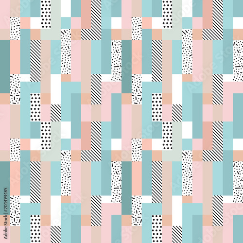 abstrakcyjny-wzor-geometryczny-powtarzajacy-sie-motyw