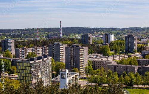 Cadres-photo bureau Milan Vilnius,Lazdynai