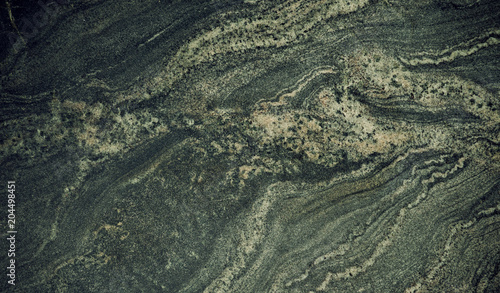 Foto op Canvas Khaki marble background, Rock background, abstract Art background