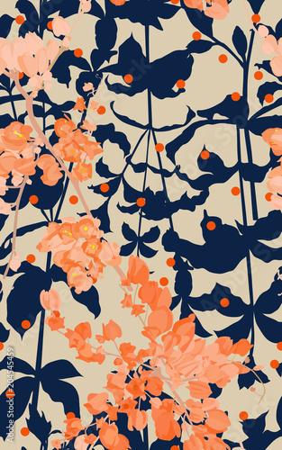 liscie-i-kwiaty