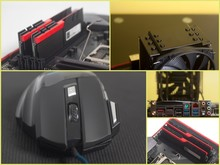 Collage Of Personal Computer C...
