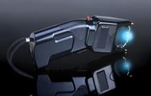 Electroshock Black For Defense...