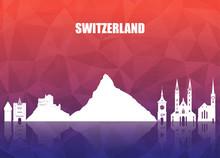 Switzerland Landmark Global Tr...