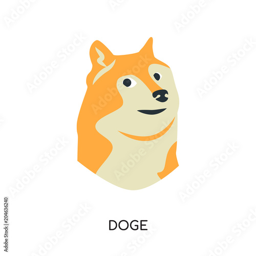Doge Posters & Wall Art Prints | Buy Online at EuroPosters