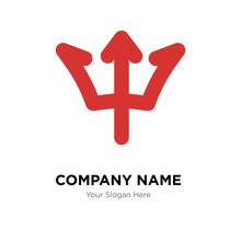 Barbados Currency Company Logo...