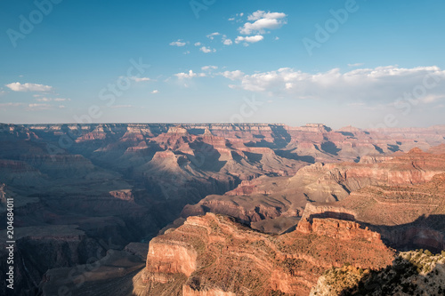 Tuinposter Verenigde Staten Grand Canyon landscape