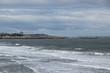 (茨城県ー風景)大洗海岸