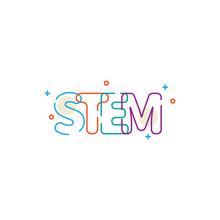 Vector Word Stem