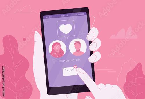 Köpa en dating webbplats mall