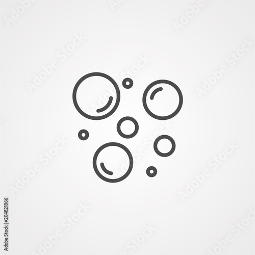 Photo Bubble icon