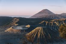 Indonesia/Jawa Island