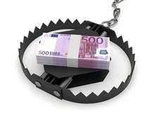 Argent Risque Monnaie Piège E...